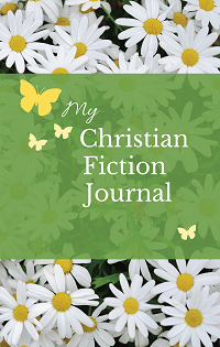Christian Journal Cover cropped front only smaller for website