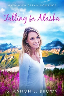 FallingforAlaska.Ebook.Amazon smaller for website