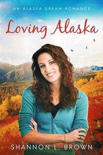 LovingAlaska.Ebook.Amazon smaller for website
