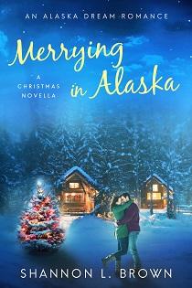 MerryingInAlaska.Ebook.Amazon smaller for website