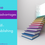 Disadvantages Of Self-Publishing